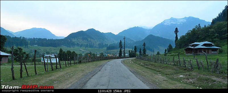 Kashmir - Heaven, where you live to experience it-kashmir-133.jpg