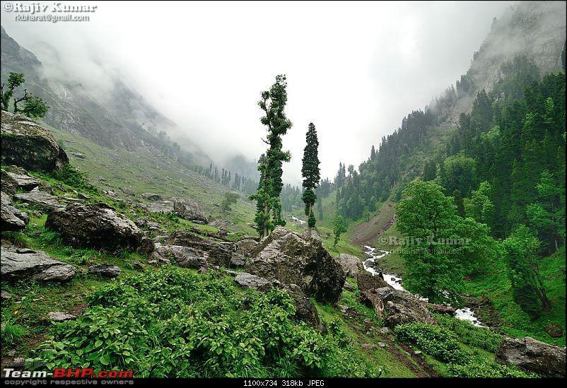 Kashmir - Heaven, where you live to experience it-kashmir-152.jpg