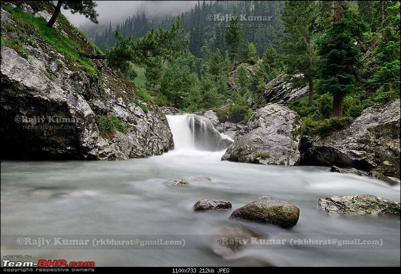 Kashmir - Heaven, where you live to experience it-kashmir-159.jpg