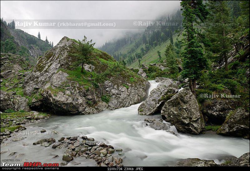 Kashmir - Heaven, where you live to experience it-kashmir-161.jpg