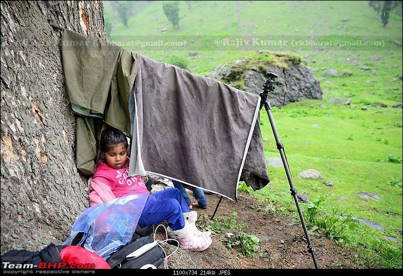 Kashmir - Heaven, where you live to experience it-kashmir-171.jpg