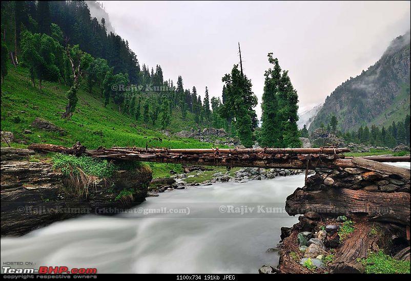 Kashmir - Heaven, where you live to experience it-kashmir-191.jpg