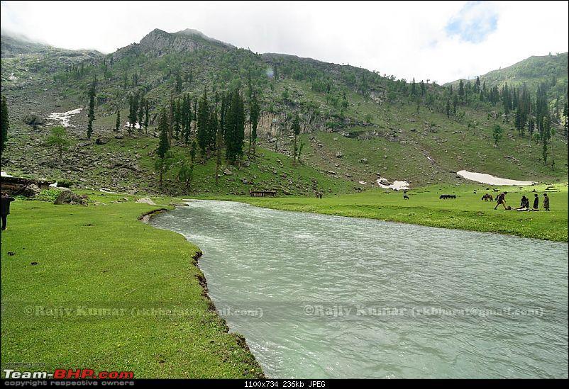 Kashmir - Heaven, where you live to experience it-kashmir-206.jpg