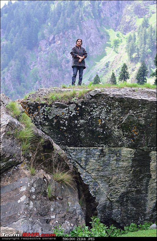 Kashmir - Heaven, where you live to experience it-kashmir-224.jpg