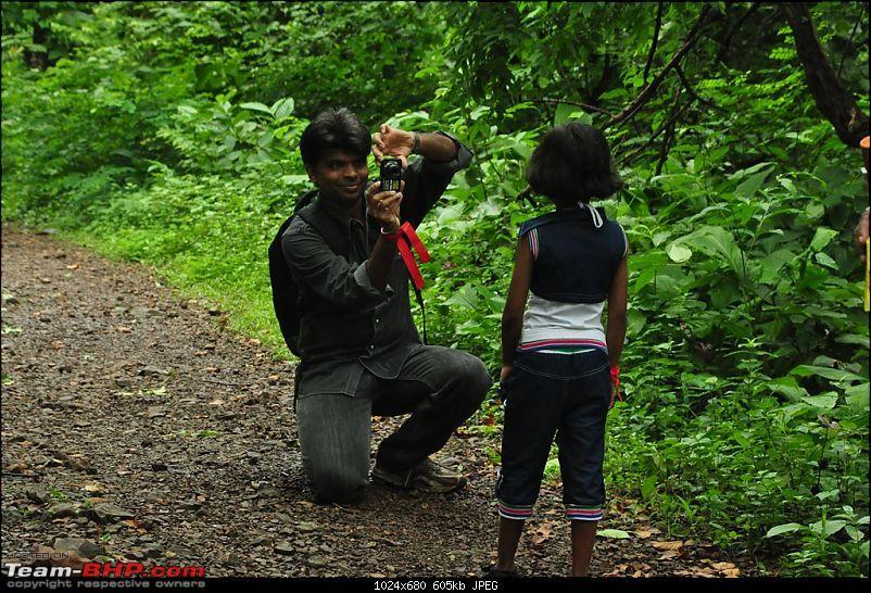Shilonda Trail (Nature Walk) @ Sanjay Gandhi National Park, Borivali-j24-dsc_1607.jpg