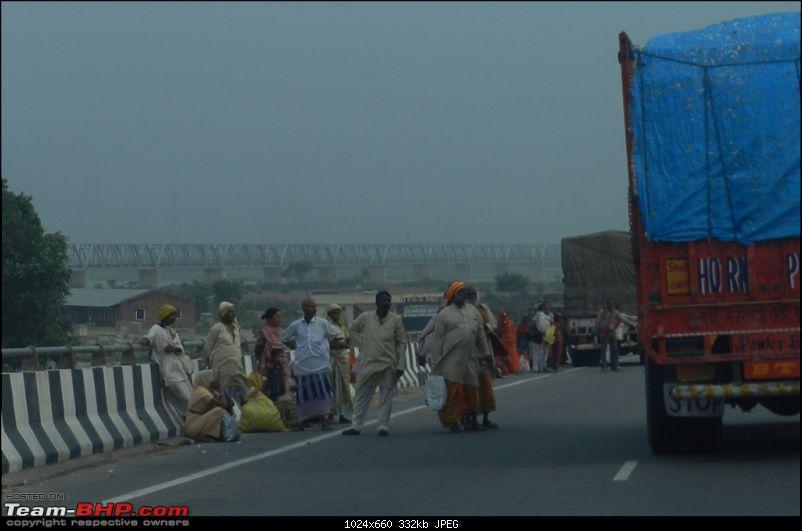 One-day trip to Kushinagar-dscn8065.jpg