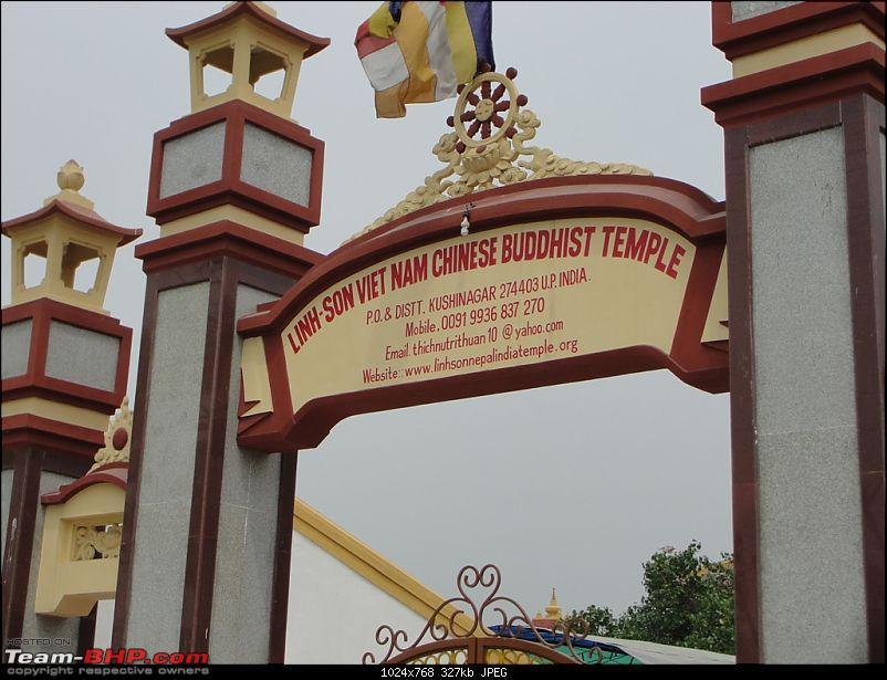 One-day trip to Kushinagar-dsc04194.jpg