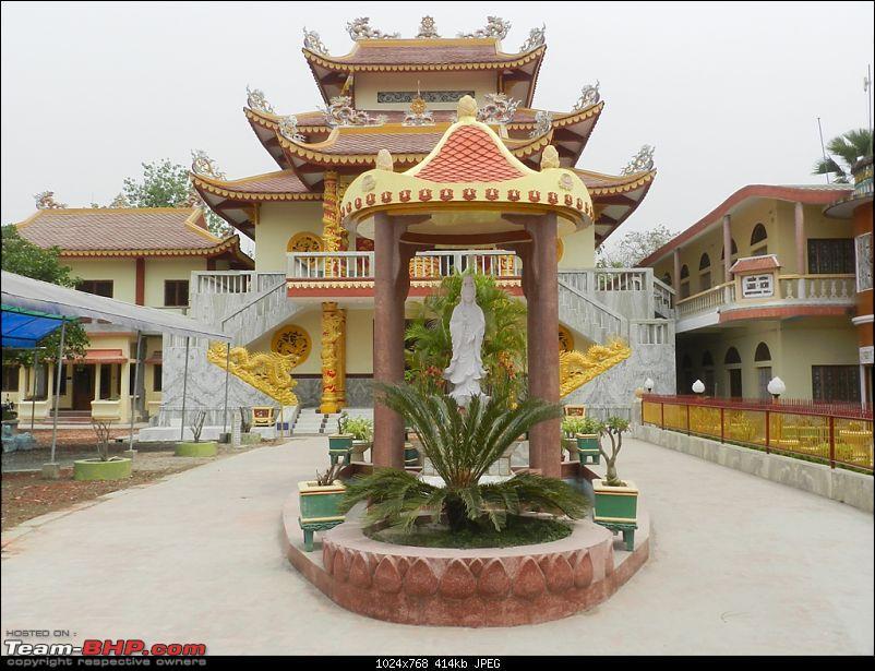 One-day trip to Kushinagar-dscn8151.jpg
