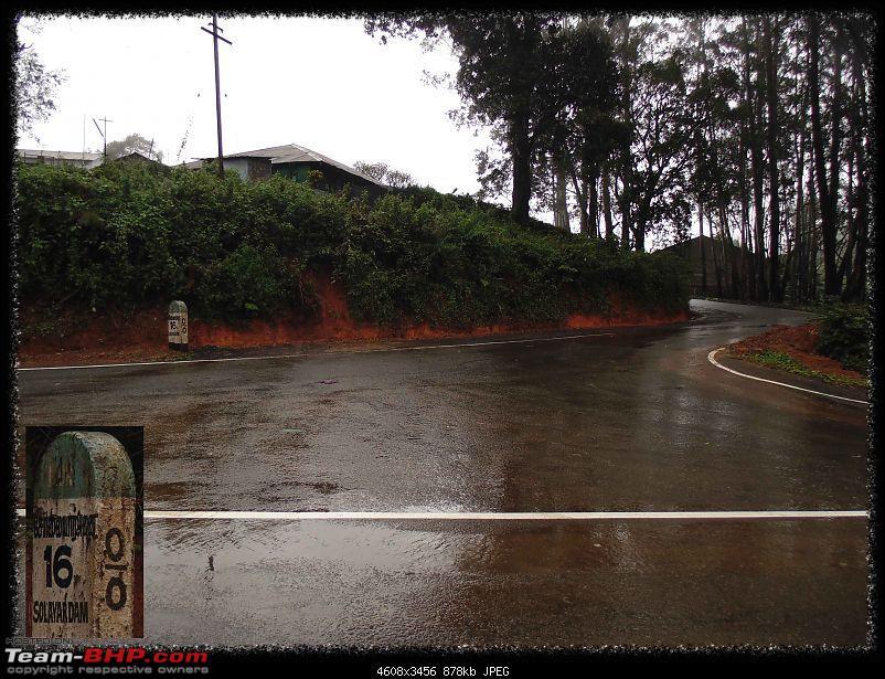 Road Trip: Valparai to Cherai (via Sholayar)-bye-pass-sholayar.jpg