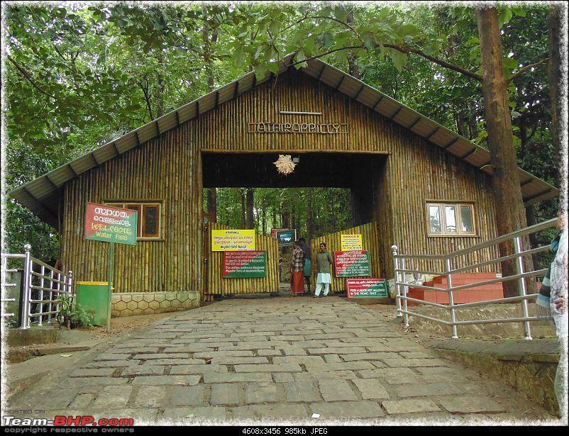 Road Trip: Valparai to Cherai (via Sholayar)-athirapally.jpg