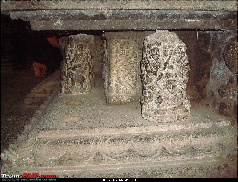 Pondicherry -> Madras Crocodile Bank -> Kanchipuram-dsc04229.jpg