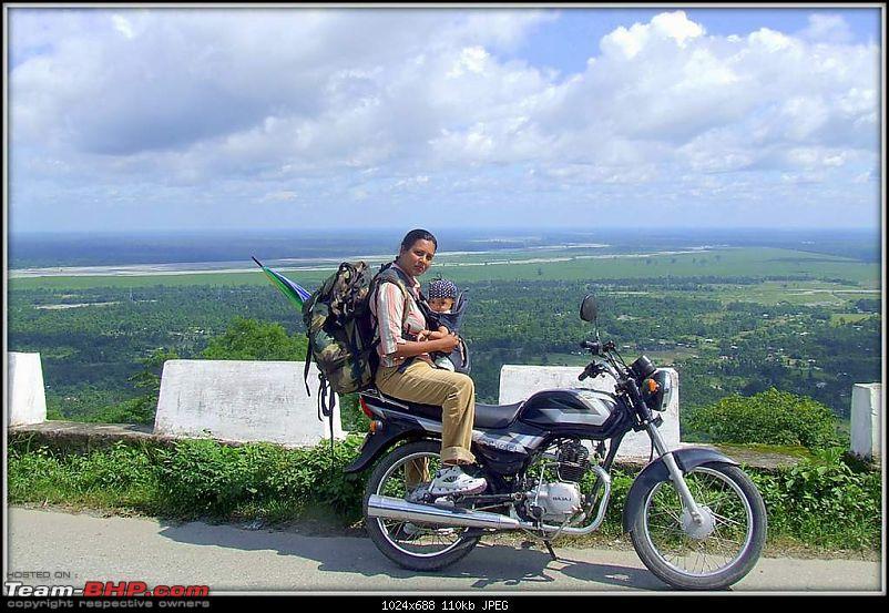 Alto'ed: Dooar Diaries (Coronation Bridge, Mal Bazaar, Chalsa, Samsing & More)-dscf5478.jpg