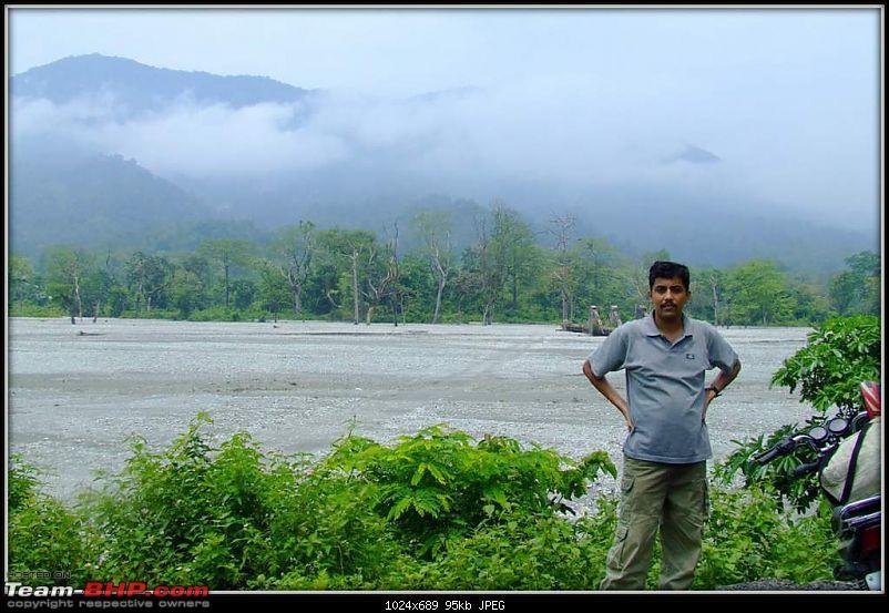 Alto'ed: Dooar Diaries (Coronation Bridge, Mal Bazaar, Chalsa, Samsing & More)-dscf5285.jpg