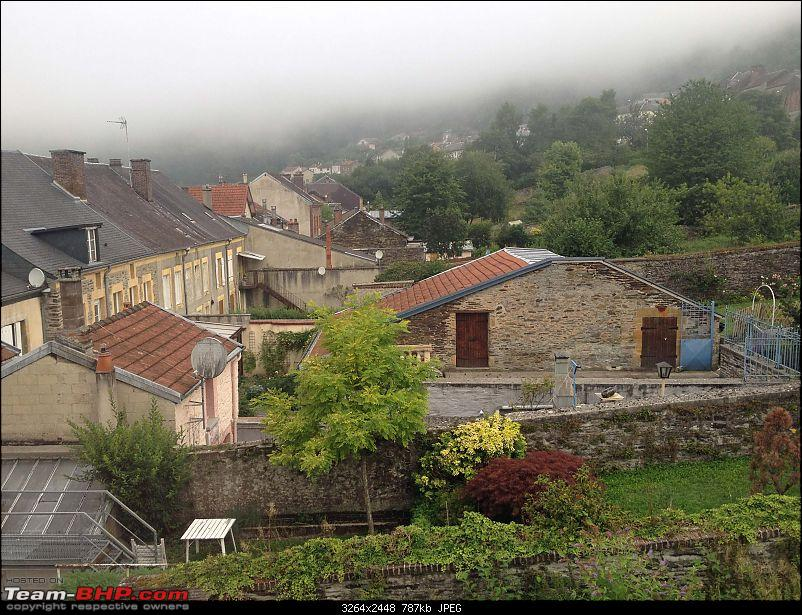 Touring the Ardennes and Eiffel-img_0465.jpg