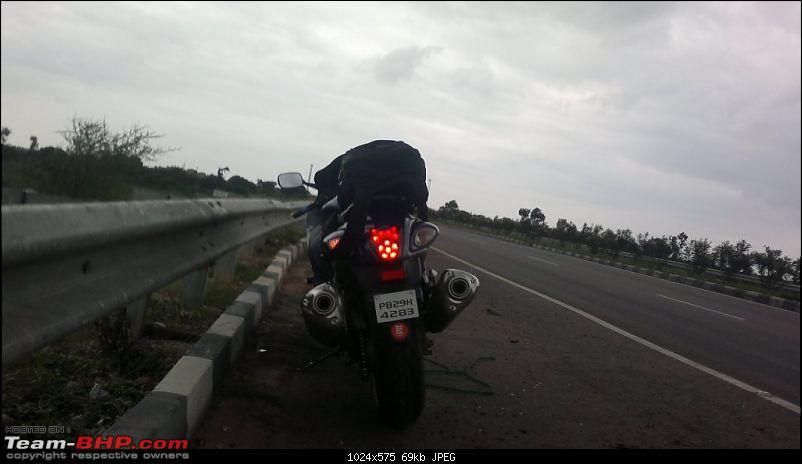 Bangalore -> Hyderabad on a Suzuki Hayabusa!-20130814255.jpg