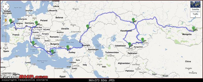 GKEIC's Road Trip - 4 Average Joes, 16000 KMs, 16 Countries, 40 Days in a Puny Car!-223899_165133730286694_308566421_n.jpg