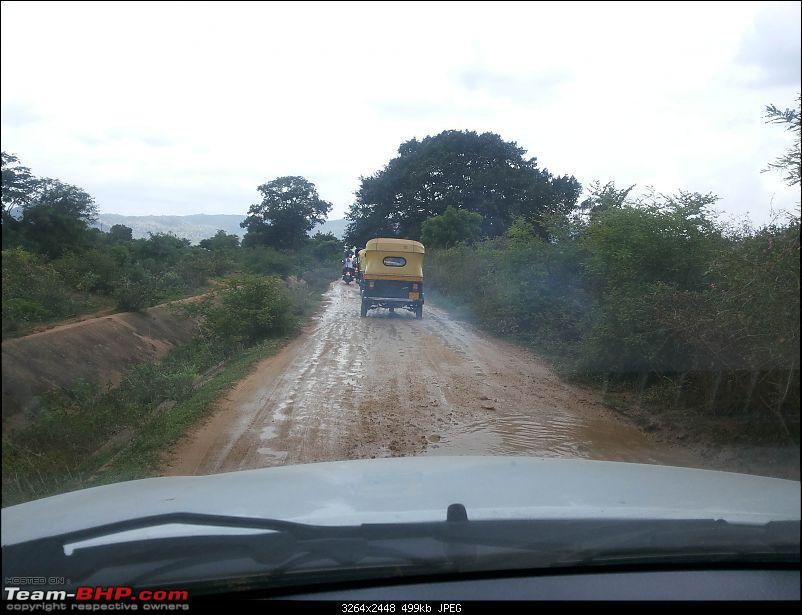 Bangalore -> ShivanaSamudram Day Trip-drive10.jpg