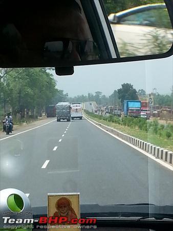 Name:  XUV road travel_071.jpg Views: 2608 Size:  55.4 KB