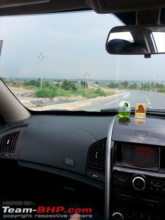 Name:  XUV road travel_076.jpg Views: 2558 Size:  46.4 KB