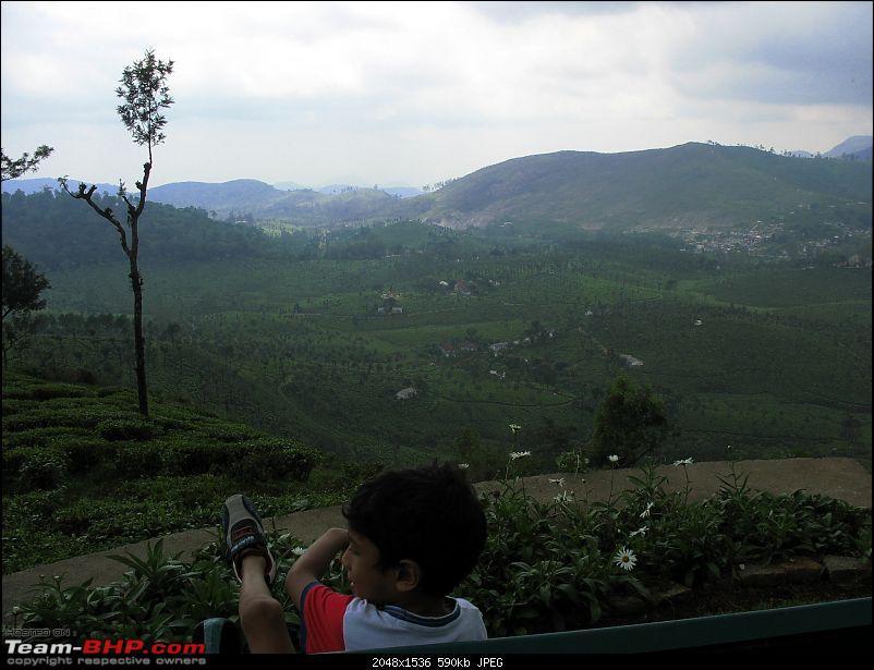 Travelogue: Bangalore -> Valparai-img_0392.jpg