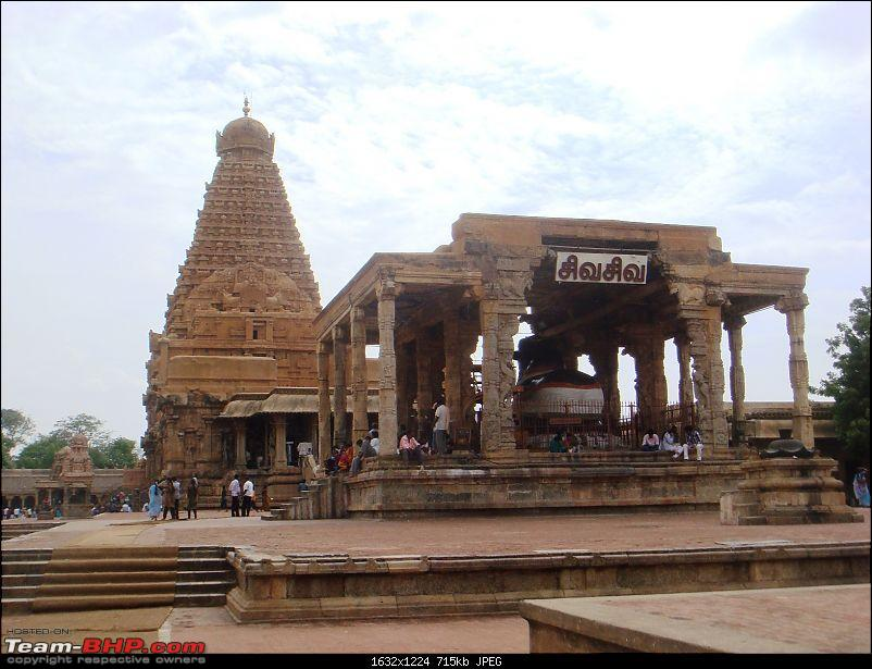 Tryst with Nature, Religion & History: Tanjore and Rameswaram Road-Trip-tanjore-temple.jpg