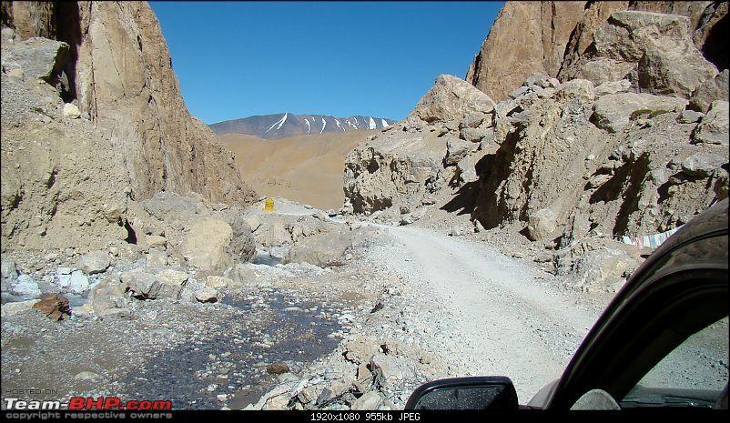 Ahir Dham - Zero KM, Ladakh. A Tribute & Travelogue-7nearpaang.jpg