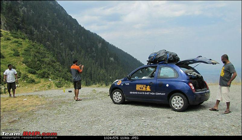 GKEIC's Road Trip - 4 Average Joes, 16000 KMs, 16 Countries, 40 Days in a Puny Car!-about-make-tea.jpg