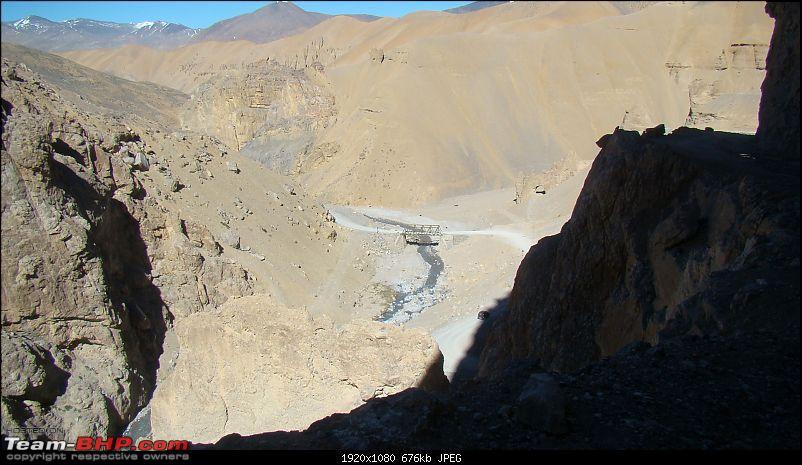 Ahir Dham - Zero KM, Ladakh. A Tribute & Travelogue-9beforepaang.jpg
