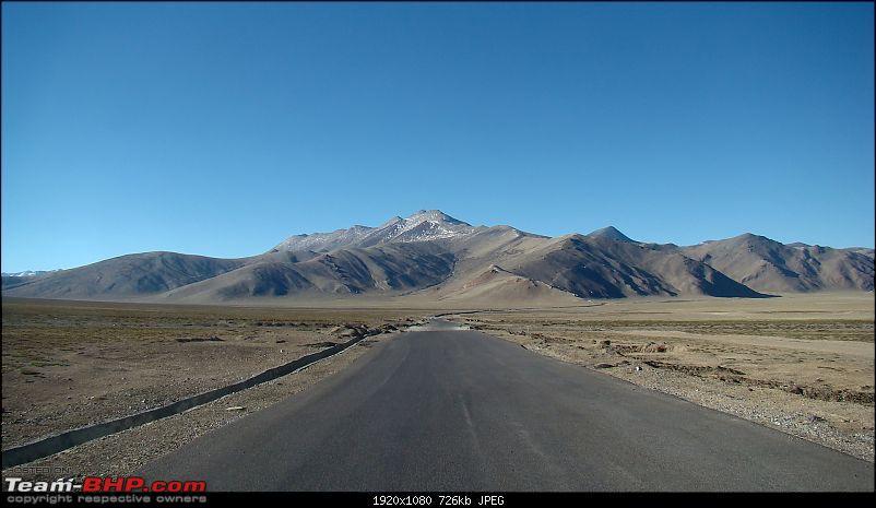 Ahir Dham - Zero KM, Ladakh. A Tribute & Travelogue-21_3more.jpg