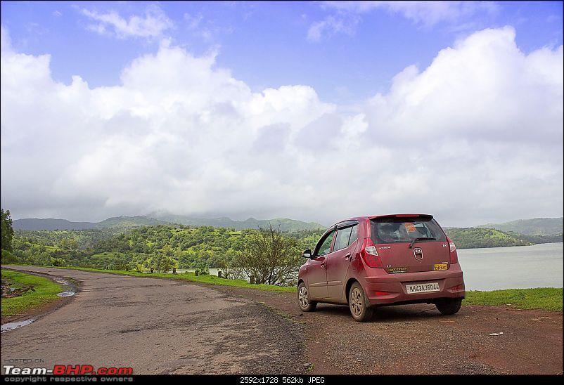 Monsoon Diaries: Varandha Ghat & Shivtharghal-img_4014.jpg