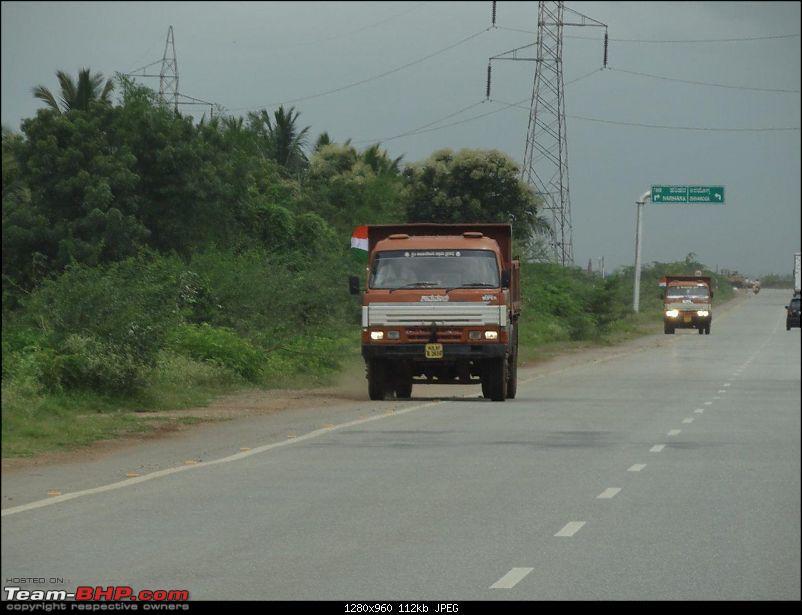 Bangalore -> Goa -> Bangalore in an Ertiga-dsc07675.jpg