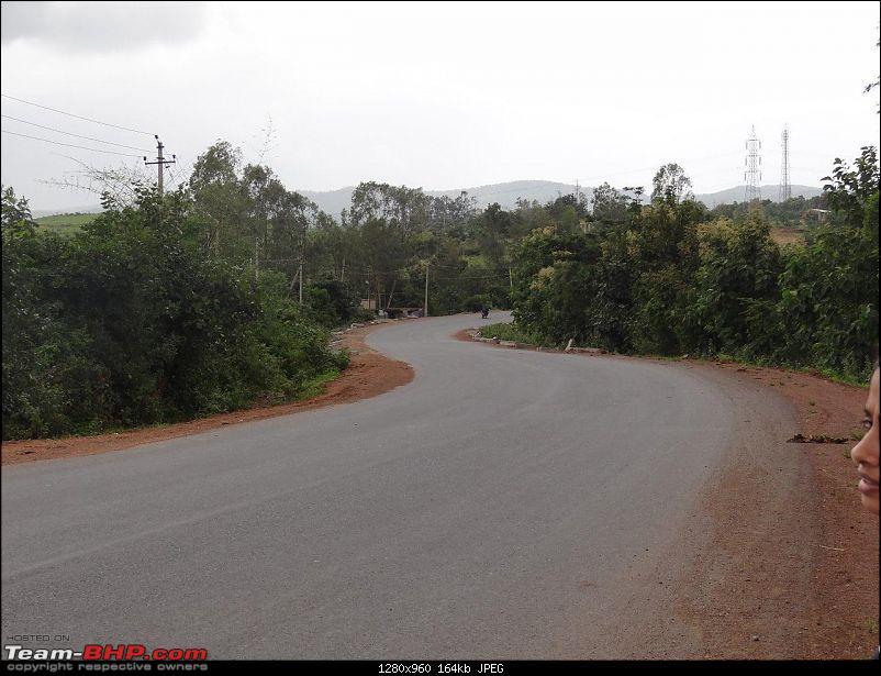 Bangalore -> Goa -> Bangalore in an Ertiga-dsc07710.jpg