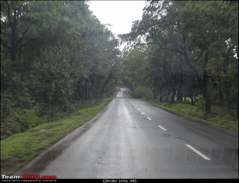 Bangalore -> Goa -> Bangalore in an Ertiga-dsc07761.jpg