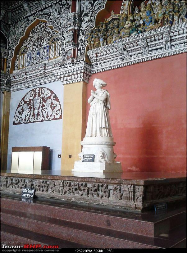 Tryst with Nature, Religion & History: Tanjore and Rameswaram Road-Trip-tanjore-museum-2.jpg