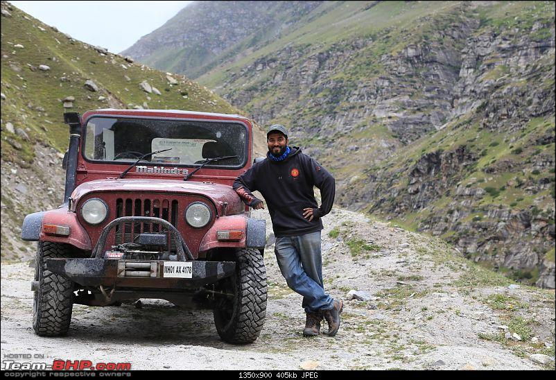 The Lone Driver: My rendezvous with India on its roads-img_1507.jpg