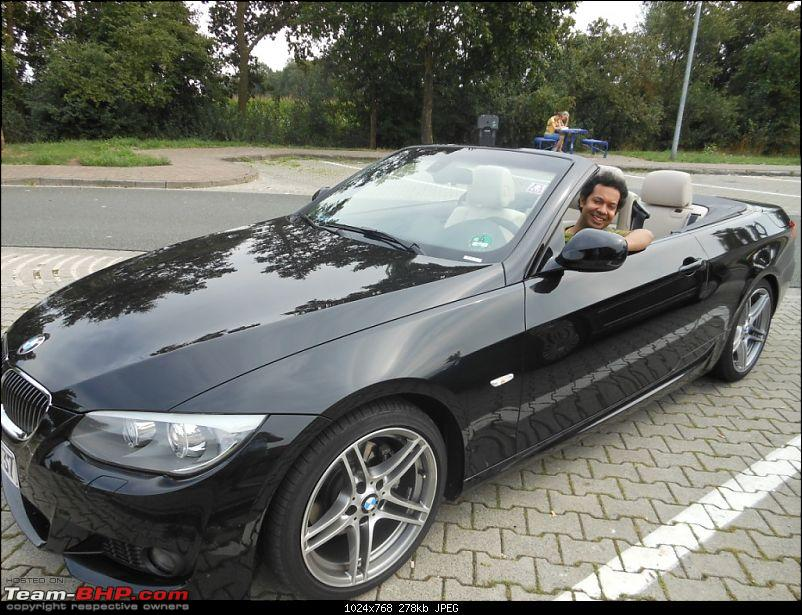 The Complete Idiot's Guide to the Autobahn-tucked-.jpg