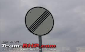 Name:  End of Speed Restrictions.jpg Views: 7736 Size:  3.3 KB