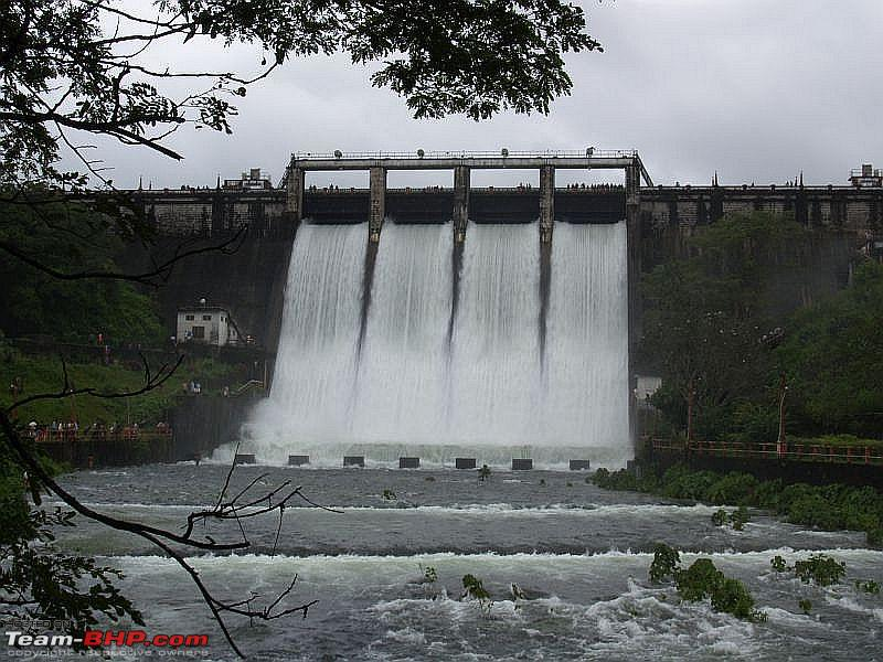 Name:  Peechi_Dam_Kerala.jpg