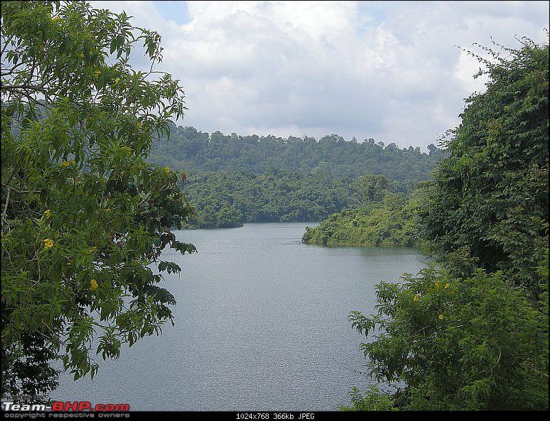 A Trip to Peechi Reservoir & Dam, Trichur (Kerala)-2013_0826_105345aa.jpg