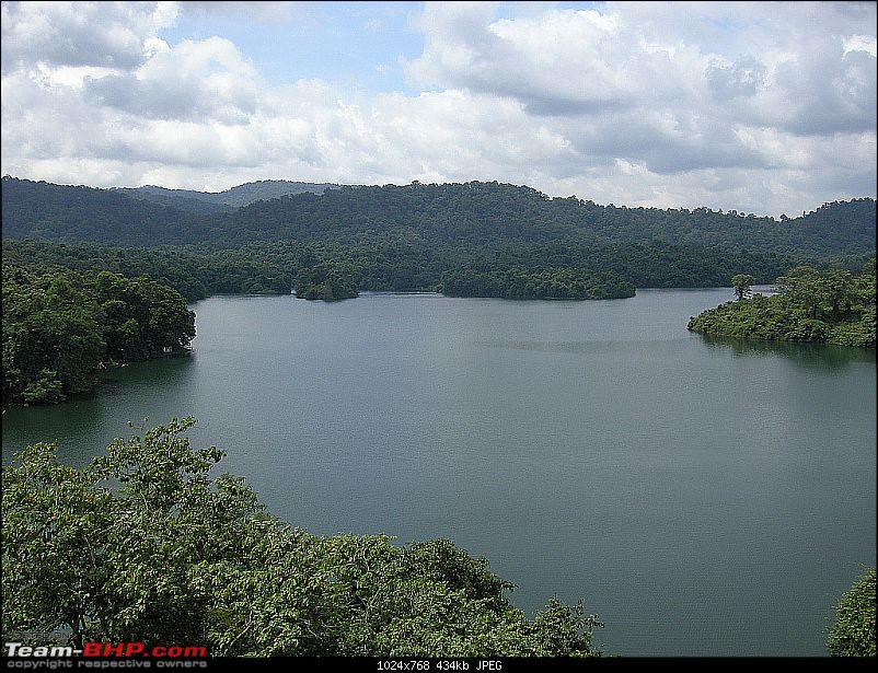 A Trip to Peechi Reservoir & Dam, Trichur (Kerala)-2013_0826_110135aa.jpg