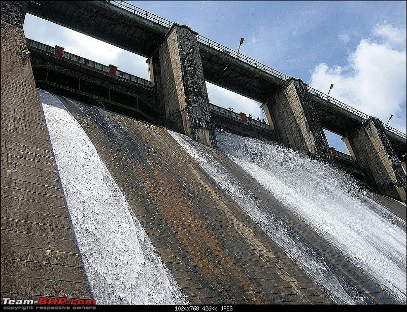 A Trip to Peechi Reservoir & Dam, Trichur (Kerala)-2013_0826_111726aa.jpg