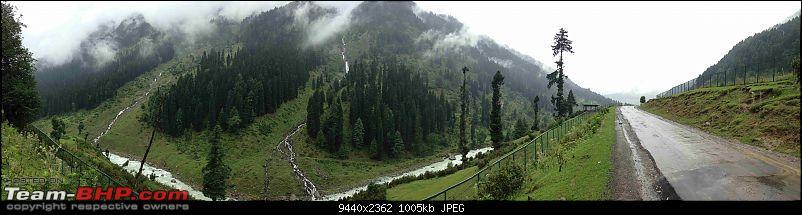 The Kashmir Valley - A Monsoon Photologue-img_1548.jpg
