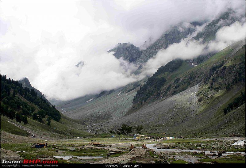 The Kashmir Valley - A Monsoon Photologue-img_4040.jpg