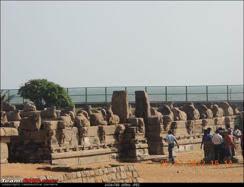 Mahabalipuram and Pondicherry : A Recall-25.jpg