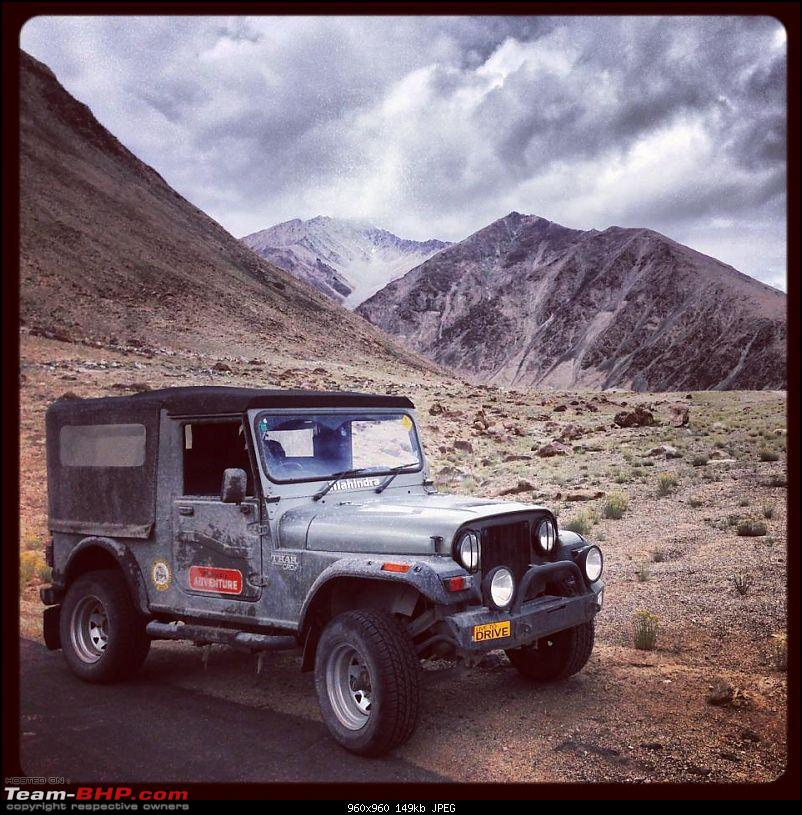 7939 Kms, 2 Different Routes, 10 States and 1 Thar 4x4-jeep.jpg