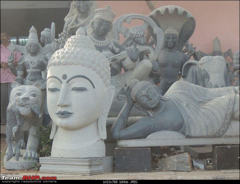 Mahabalipuram and Pondicherry : A Recall-34.jpg
