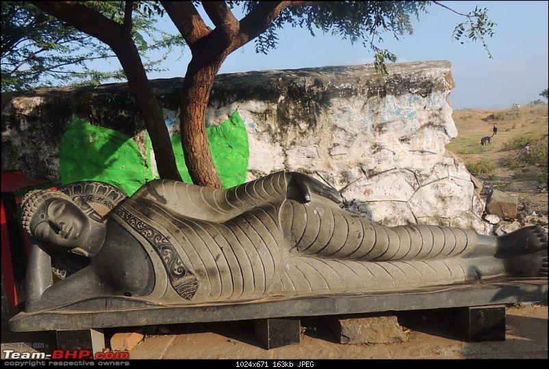 Mahabalipuram and Pondicherry : A Recall-36.jpg