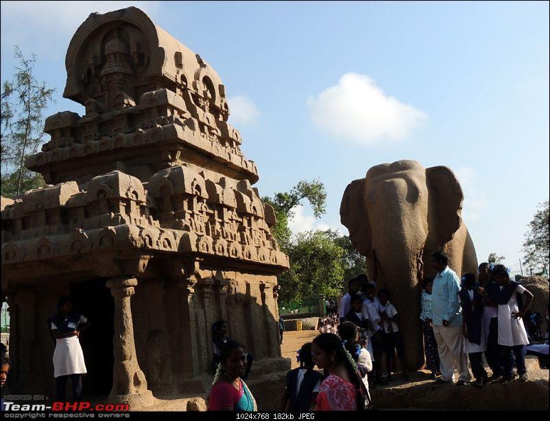 Mahabalipuram and Pondicherry : A Recall-43.jpg
