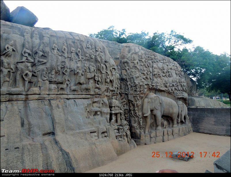 Mahabalipuram and Pondicherry : A Recall-79.jpg