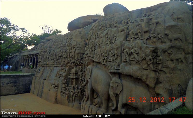 Mahabalipuram and Pondicherry : A Recall-85.jpg